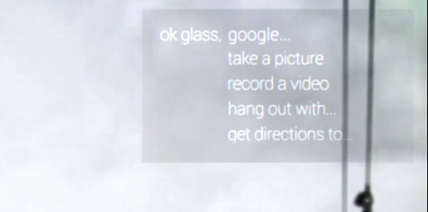 ok_glass_menu
