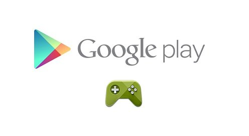 Google_Play_Games